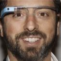 La première application Google Glasses pour l'immobilier - Vidéo - Immobilier 2.0 | L'innovation dans le web immobilier | Scoop.it