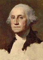 George Washington's Rules of Civility and Decent Behavior @ Foundations Magazine | Leadership | Scoop.it