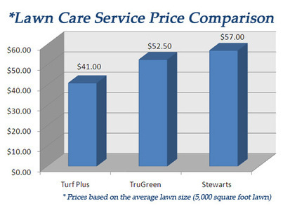 Best Lawn Care Service | Lawn Care Utah | Turfplusutah.com | Lawn Care Services | Scoop.it