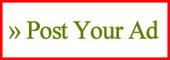 Discount on Sloggi Light Cotton Short at Undermywear in UK | undermywear | Scoop.it