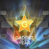 Vote for the Most Important Gadget of the Year | Nerd Vittles Daily Dump | Scoop.it