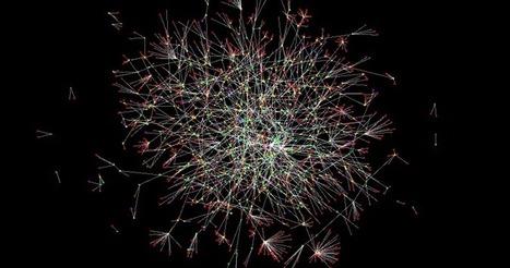 Semantik im Web 3.0: Wir zeigen euch, wie HTML5 dem Web mehr Bedeutung verleiht | coolwebworks | Scoop.it