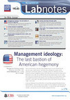 Employee Centred Management   MLab   Agile Methodologies   Scoop.it
