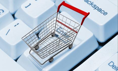 Asdoria Web Agency - Comment optimiser le référencement d'un site construit sous prestashop ? | E-commerce | Scoop.it