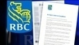 RBC didn't plan for outsourcing backlash: PR expert | CTV News | Public Relations & Social Media Insight | Scoop.it