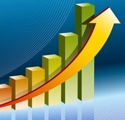 La croissance du e-commerce signifie une augmentation de la concurrence en ligne | 1-ter-net | yqachach@amecsel.org | Scoop.it