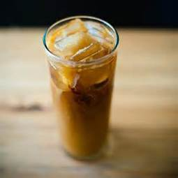 Best Frozen Coffee Drink Recipes - Kitchen Things | Stuff for the Home | Scoop.it