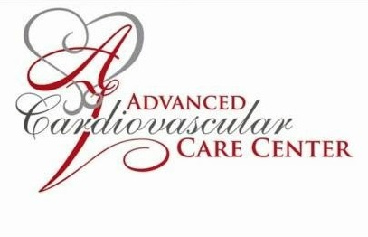 Heart Specialist in Houston   Cardiac Catheterization and Stenting in Houston   Scoop.it