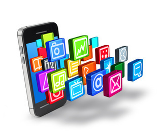 What is Android and iOS Mobile App Development | Web Designing And Seo Company | Scoop.it