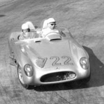 10 Historic Car Races that shaped Motor Racing | Historic cars and motorsports | Scoop.it