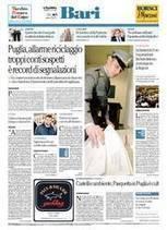 Innovazione: dal Salento la sfida di un imprenditore 19enne - La Repubblica Bari.it | StartUp | Scoop.it