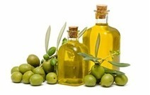 """""""Benefits Of Olive Oil,"""" A New Report On Vkool.Com, Gives People Many ... - PR Web (press release) 