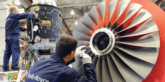 Using Data Science for Predictive Maintenance | simplified analytcs | Scoop.it