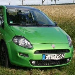 Brüderles Fiat-Vergleich: Voll Panne - Spiegel Online | Car Blogs | Scoop.it