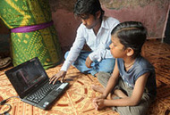 Learning English - Words in the News - India's eco-friendly innovations   Recursos para CLIL   Scoop.it