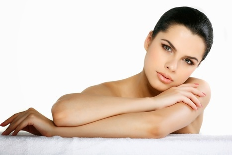 Beauty Tips: Sakare Luxuriating Body Butter, a perfect revitalizer for your skin | My beauty Secrets | Scoop.it