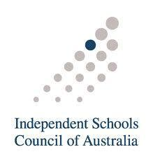 2012 ISCA – AHISA National Education Forum | Teacher Professional Learning | Scoop.it