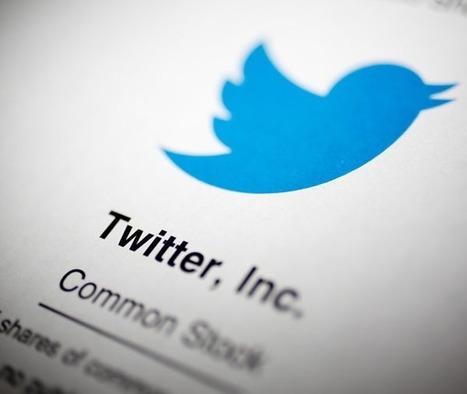 Kemampuan Twitter menghasilkan uang mulai diragukan | Social Media Epic | Scoop.it