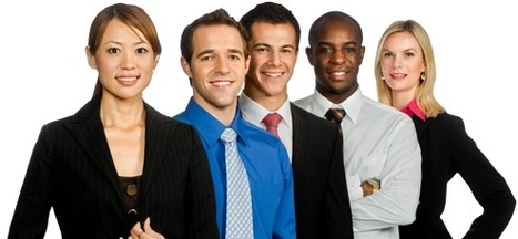 #Liderazgo RRHH: Ser mejor líder aprendiendo de tus errores... | Orientar | Scoop.it
