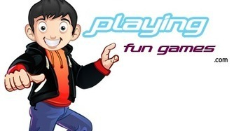 Playing Fun Games: Play Free Online Games | Free Arcade | Scoop.it