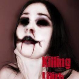 Killing Lilith | Facebook | Killing Lilith: A Novel | Scoop.it