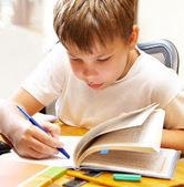 Intervención neurocognitiva, eficaz ante dificultades específicas de ... | psicopedagogia | Scoop.it