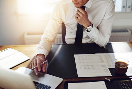 Make Tax Time Easier With Professional Bookkeeping   B2 Accounting and Book Keeping   Scoop.it