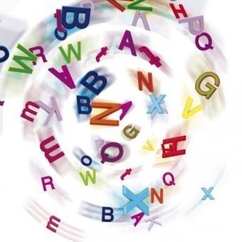 Mejorar la fluidez lectora en dislexia: diseño de un programa de intervención en español -Orientacion Andujar | Mathink | Scoop.it