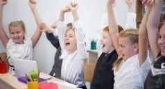 Cómo aplicar la gamificación en el aula | aulaPlaneta | paprofes | Scoop.it