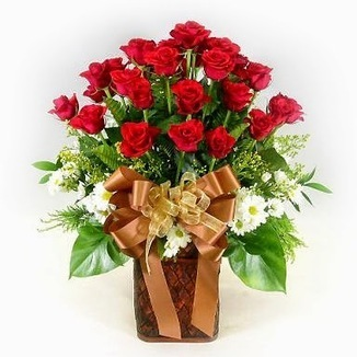 Choose Right flower for Online Flower Delivery | Online Flower Delivery in India | Scoop.it
