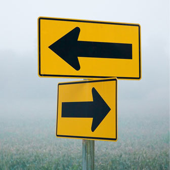 How to Make a Decision When Your Team Doesn't Agree | Dat is hoe ik dat zie... | Scoop.it