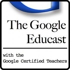 Google Takeout- The Best Graduation Present (save your data)   hobbitlibrarianscoops   Scoop.it