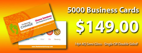 Huge collections of high quality Business card printing Canada   Business card printing Canada   Scoop.it