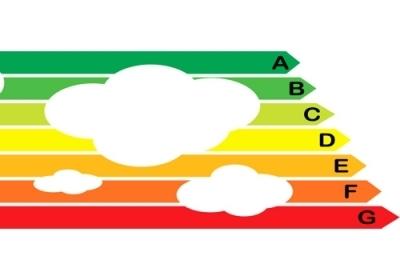Classement des Clouds : Google pénalisé par sa disponibilité   Cloud, SaaS, App Marketplace   Scoop.it