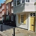 London's Property Market Updates 2013 | Benham & Reeves Residential Lettings | Scoop.it