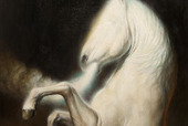 Martin Wittfooth | Art forms | Scoop.it