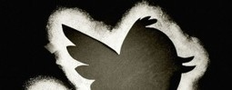 The complete guide to Twitter's epic 2011 | Business and Marketing | Scoop.it