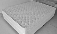 Rome Queen Mattress | News | Scoop.it