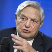 Soros group and others file lawsuit against BONY over payments in Euros | Latin America | Scoop.it