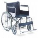 Manuel Tekerlekli Sandalye   Tekerlekli Sandalye   Scoop.it