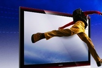 Clearleap Takes Cable TV iPad Apps Into the Cloud | TV Everywhere | Scoop.it