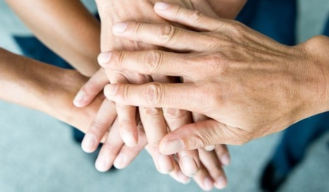 Working as a family team in support of an aging relative - Alzheimer's and Dementia | Alzheimer's Support | Scoop.it