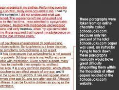 Plagiarism software WriteCheck troubles some educators   Future of Learning   Scoop.it