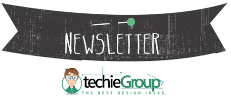 Newsletter: Earns Trust to Your Customers - Techie Group Inc.   Web Development Company - Techie Group Inc.   Scoop.it