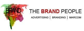Best Ad agency in Delhi | Brand Promotion & Media Agency in India | Scoop.it