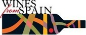 Wines From Spain | Far from Ordinary | Enotourism Spain - enoturismo España | Scoop.it