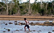 Major Report Details Potential Costs of Climate Change in the Pacific - ADB | Asian Development Bank | AS Global Challenges - Climate Change | Scoop.it