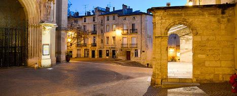 Consultez les vidéos du 52ème colloque de l'Association de Science Régionale de Langue Française (ASRDLF) qui s'est tenu du 7 au 9 juillet 2015 à Montpellier (Campus de la Gaillarde) sur le thème :... | qqs infos sur le centre Inra Montpellier | Scoop.it
