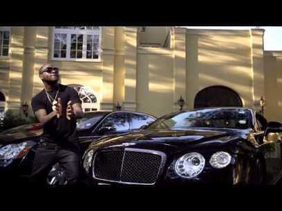 VIDEO Premiere: Davido & Mafikizolo – TCHELETE (Good Life) | Share Some Love Today | Scoop.it