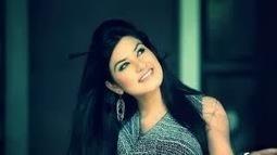 Latest Hindi Lyrics of Bollywood Movies: Miss U lyrics - Kaur B | miss u | Scoop.it